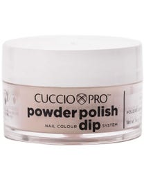 Powder Polish Amaretto Cream Tan .5 oz.
