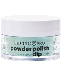 Powder Polish Aquamarine .5 oz.