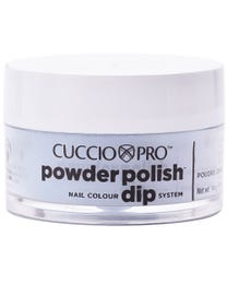 Powder Polish Peppermint Blue .5 oz.