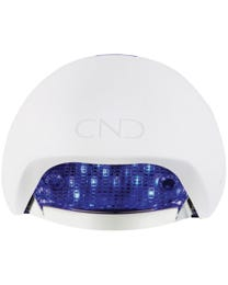 CND LED Lamp (New)