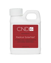 Radical SolarNail Liquid 8 oz.
