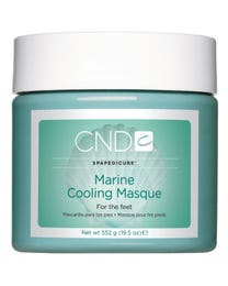 SpaPedicure Marine Cooling Masque 19.5 oz.