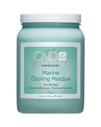 SpaPedicure Marine Cooling Masque 75 oz.