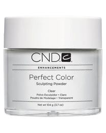 Perfect Color Sculpting Powder Clear 3.7 oz.
