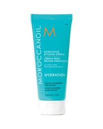 Hydrating Styling Cream 2.53 oz.