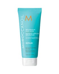 Restore Hair Mask 2.53 oz.