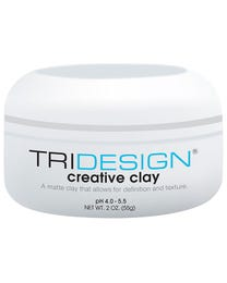 Creative Clay 2 oz.