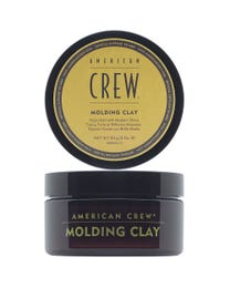 Classic Molding Clay 3 oz.