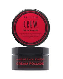 Cream Pomade 3 oz.