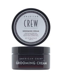 Grooming Cream 3.53 oz.