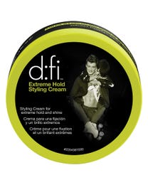 Extreme Hold Styling Cream 5.3 oz.