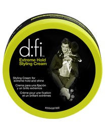 Extreme Hold Styling Cream 2.65 oz.