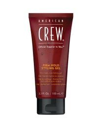 Firm Hold Gel 3.3 oz.