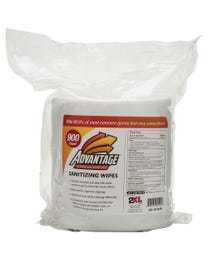 Advantage Wipes 2XL-36 900-ct. Case of 4