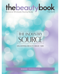 thebeautybook